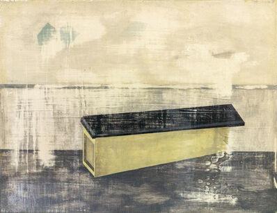 Shih Yung Chun, 'Untitled 6', 2009