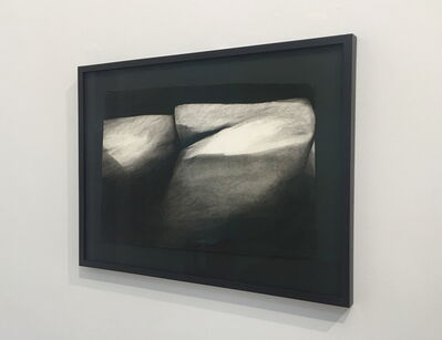 Nan Hoover, 'Untitled', ca. 1980