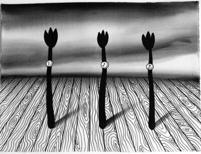 Robin Mason, 'Domestic Sublime 8', 2010