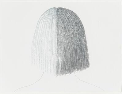 Rosemarie Trockel, 'UNTITLED', 1996