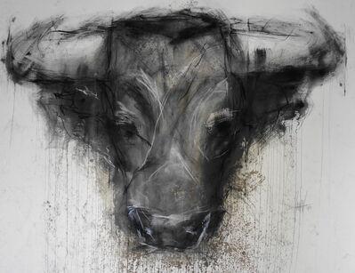 Marc Prat, 'Big Bull 2019', 2019