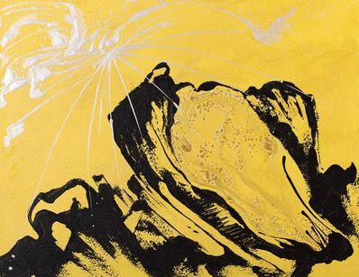 Cheng Chung-chuan, 'Hearty', 2010