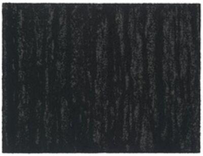 Richard Serra, 'Composite XV11 ', 2019