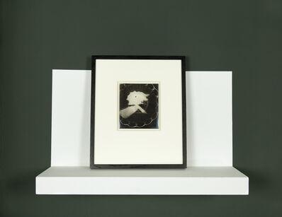 Man Ray, 'Rayograph', ca. 1926
