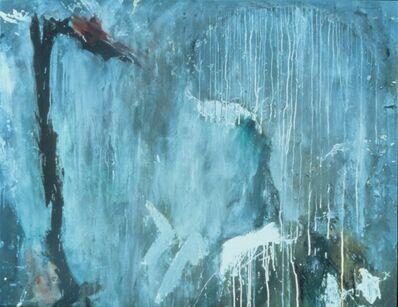 Ann Purcell, 'New Season (2)', 1996
