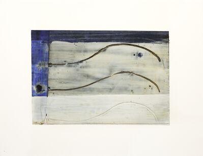 Don Maynard, 'High Tide', 2004