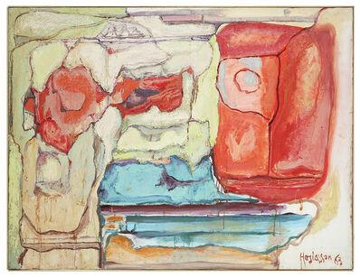 Philippe Hosiasson, 'UNTITLED', 1963