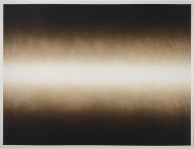 Anish Kapoor, 'Untitled 8, from Shadow III', 2009
