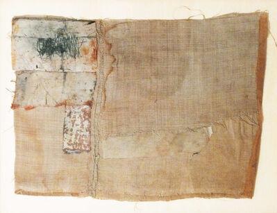 Hannelore Baron, 'Untitled (C-86059)', 1985