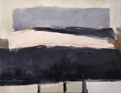 Rebeca Mendoza, 'Inner Landscape', 2016