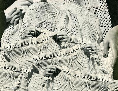 Jibade-Khalil Huffman, 'Laying on Hands', 2016
