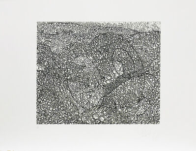 Tony Cragg, 'Nature, Nature I', 2007