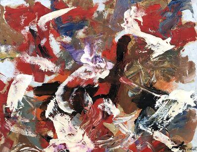 John Von Wicht, 'Untitled (VoJo087)'
