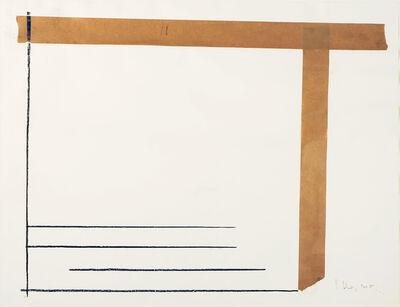 Bernd Lohaus, 'Untitled', 2005