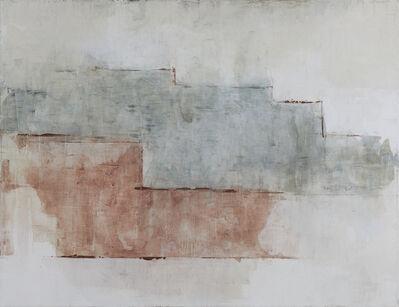 Giulio Camagni, '#11', 2019