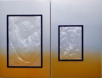 Nicolas Deshayes, ' Acidi', 2012