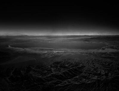 Florian Maier-Aichen, 'Salton Seas (II)', 2009