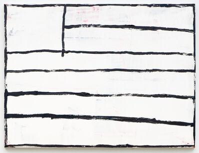 Jim Torok, 'Flag', 2016