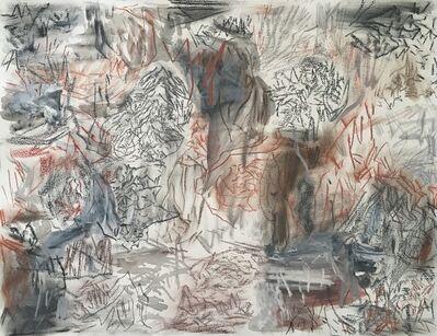 Eduardo Stupía, 'Landscape', 2016