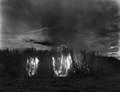 Debbie Fleming Caffery, 'Circle of Fire', 1999