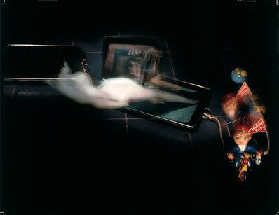 Alain Fleischer, 'Happy days with Velasquez', 1985-1986