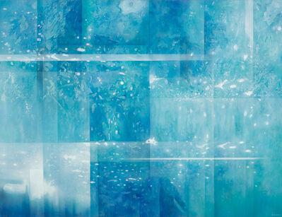 Leo WANG, 'Stargazer Series I – Return', 2017