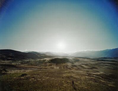 Jerry Spagnoli, 'Peru', 2008