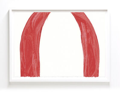Julia Haft Candell, 'Arch', 2019