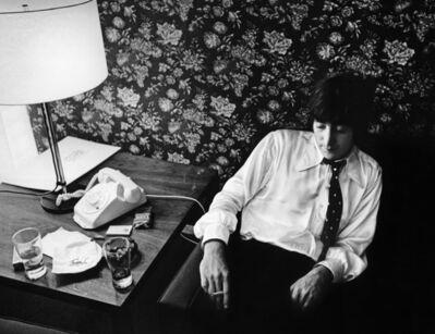 Harry Benson, 'John Lennon in Chicago', 1966
