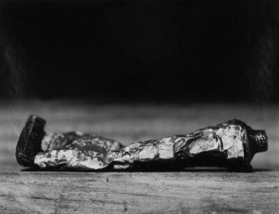 David Emitt Adams, 'Tube I', 2005