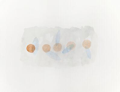 Julius Heinemann, 'Untitled', 2016