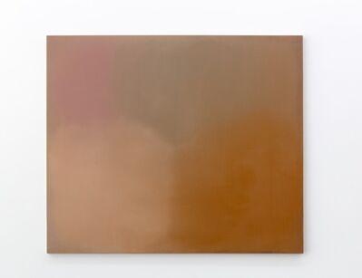 Gemma Smith, 'Core Painting', 2019