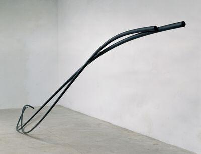 Roberto Almagno, 'Flutto', 1998-1999