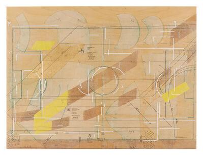 Ronny Quevedo, 'untitled', 2018