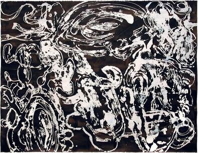 Bo Joseph, 'Untitled (1401)', 2002