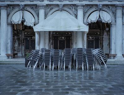 Barbara Baiocchi, 'San Marco, 6', 2021