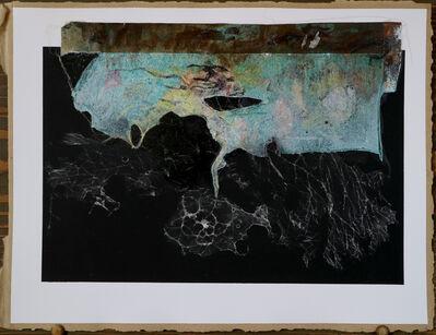 Péter Kiss, 'Epidermis', 2001-2013