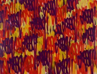 SEEN, 'Signatures', 2002