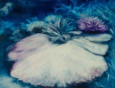 Karen Marston, 'Brittle Lace', 2019