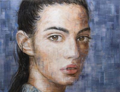Harding Meyer, 'Untitled (38-2020)', 2020