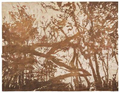 Maysey Craddock, 'Terra Incognita', 2018