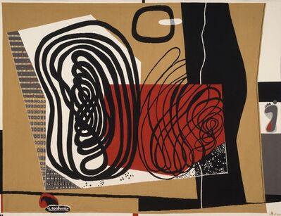 Le Corbusier, 'Les Huit'