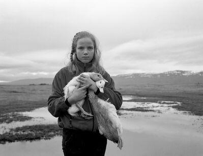 Agnieszka Sosnowska, 'Arney's Pets', 2013