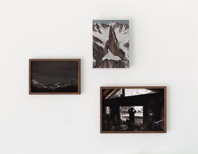 Pedro Hurpia, 'Aclive', 2014