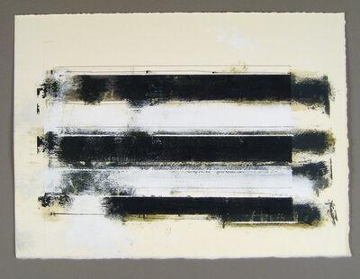 Brian Dupont, 'traccia 6'
