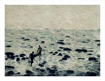 John Huggins, 'Malibu #14', 2018