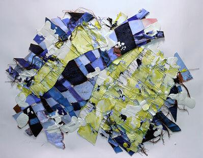 Christina Massey, 'Winter Solstice', 2015