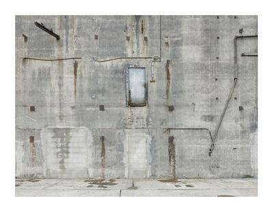 Ljubodrag Andric, 'Berlin 1', 2012