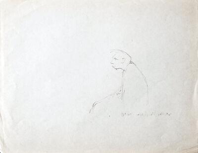 Eugene James Martin, 'Untitled', 1967