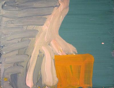 Ezra Johnson, 'Endless Surface', 2017